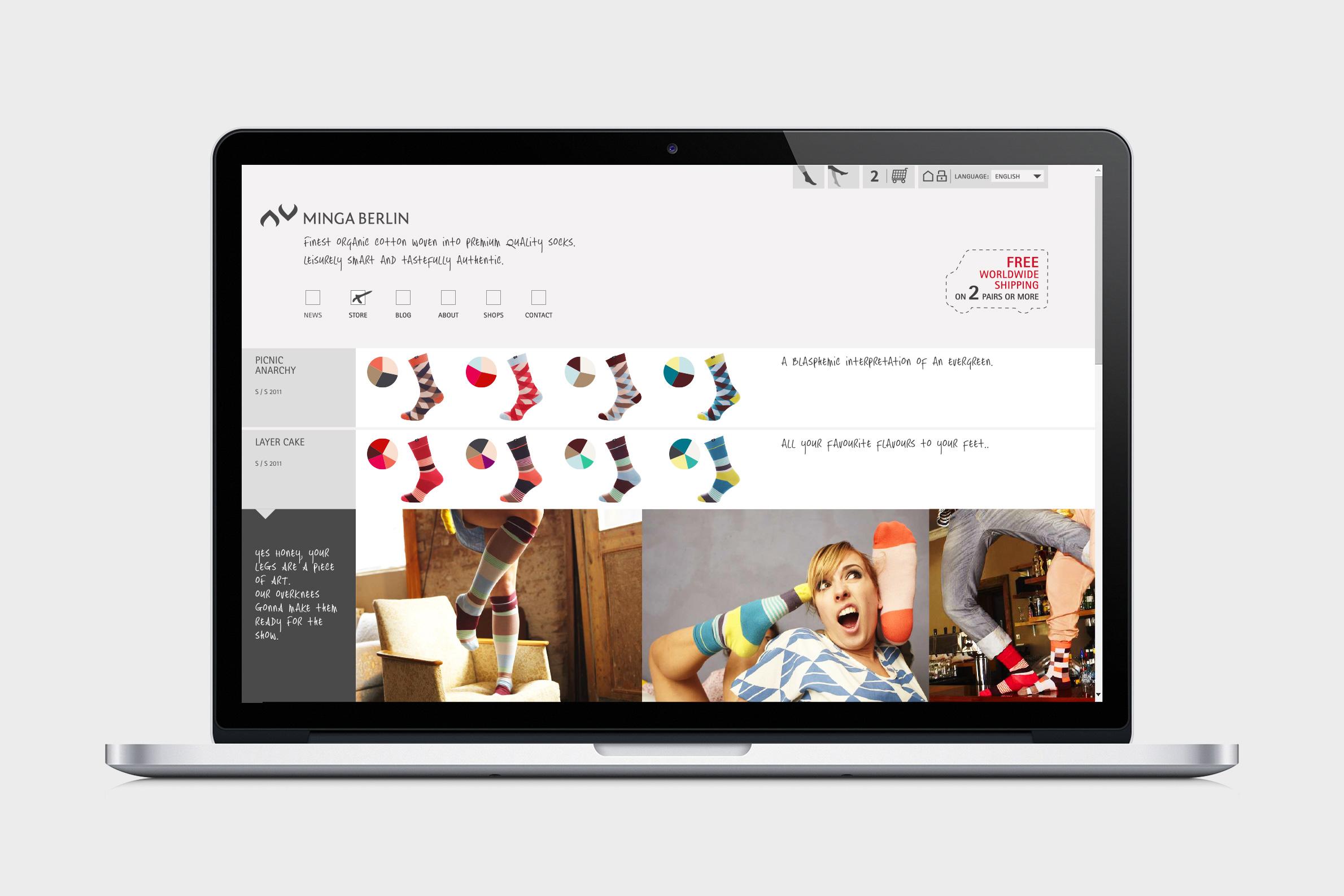 web-shop3b