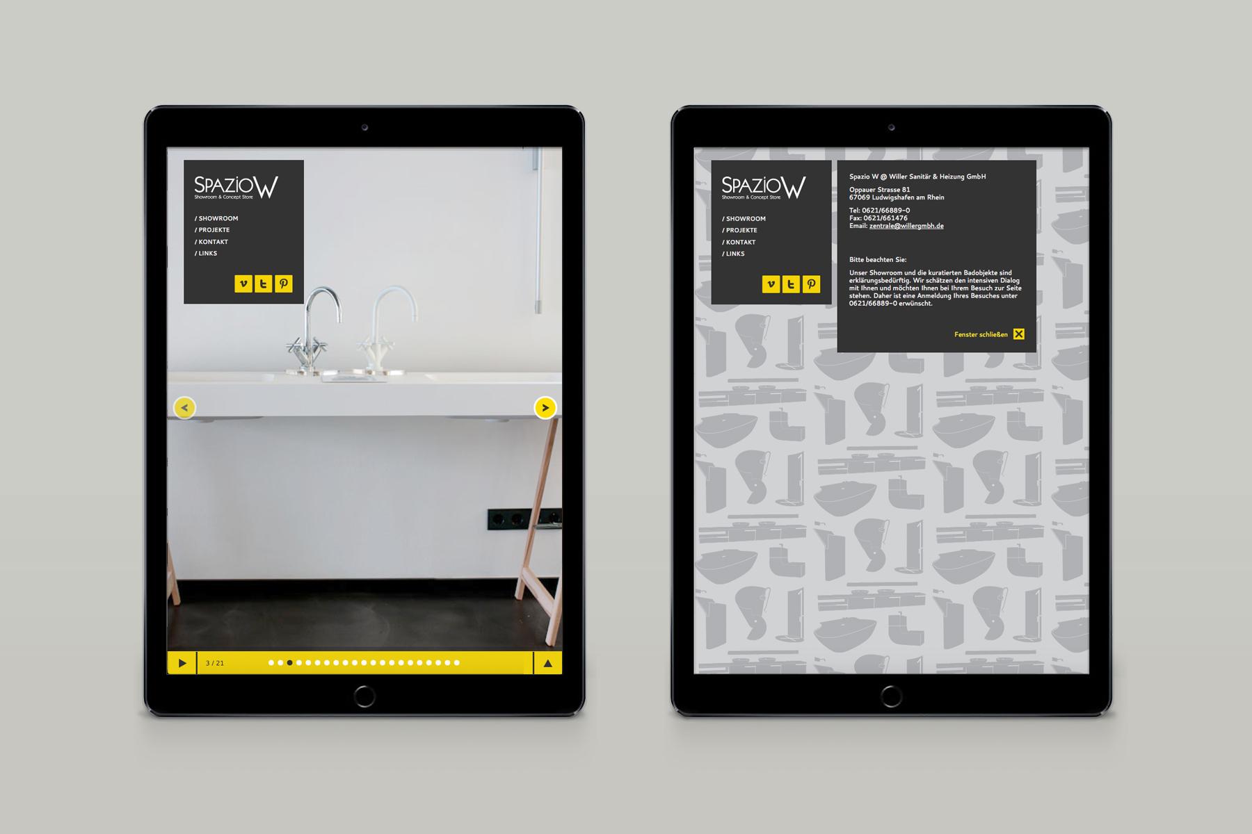 Stiinas-tablet2er