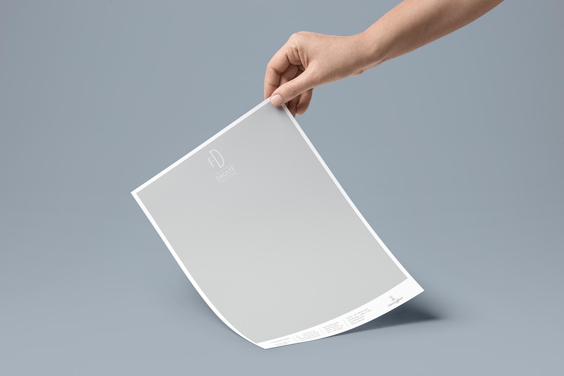 droste-6-Papier-leer(1800x1200)