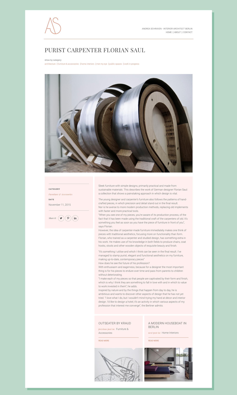 AS-web-layoutpost