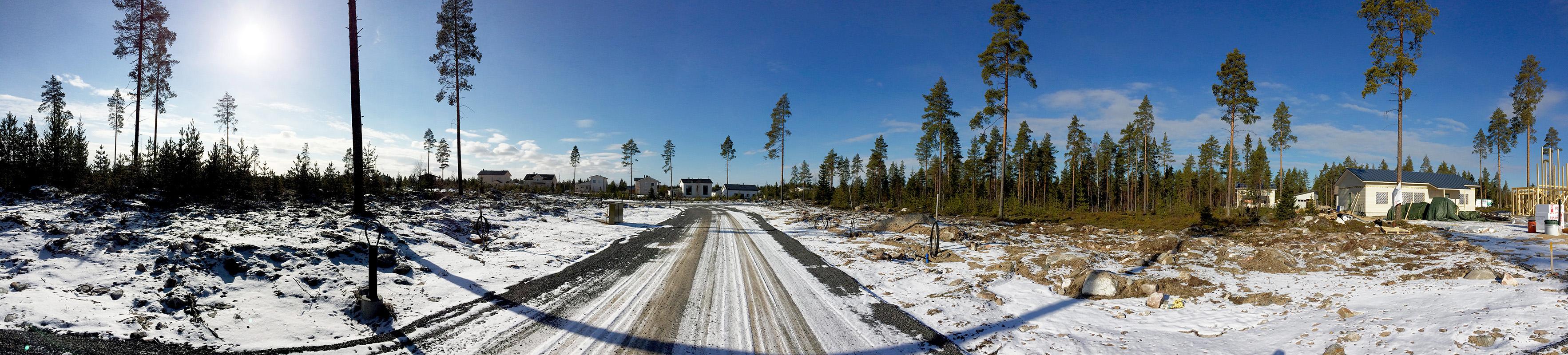 Oulu1