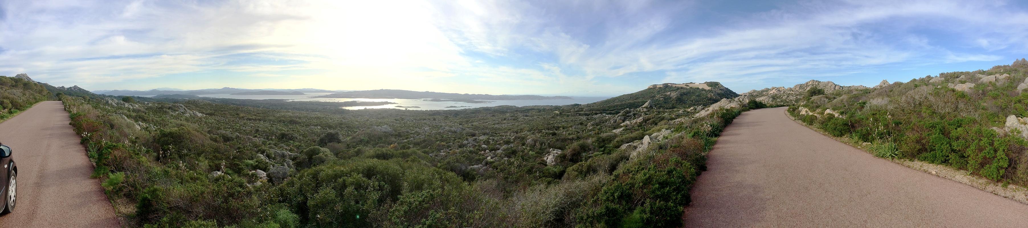 Sardegna1
