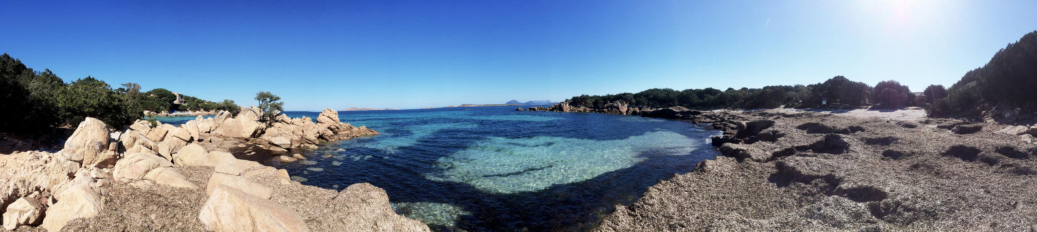 Sardegna3